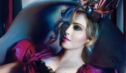 Madonna & Vuitton dans Informations Diverses sanstitre
